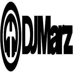 Dmarz