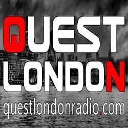 Quest London Radio