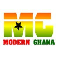 Modern Gana
