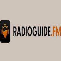 Radio Quide