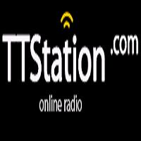 TTStation
