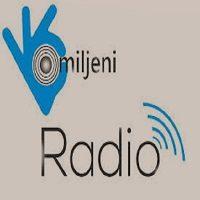 Omiljeni Radio