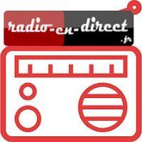 Radio-en-Direct