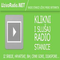 UzivoRadio