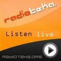 RadioTeka