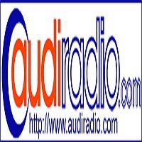 Audi Radio